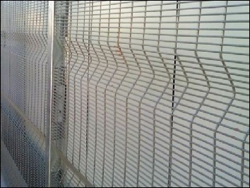 Clearview Fencing Johannesburg